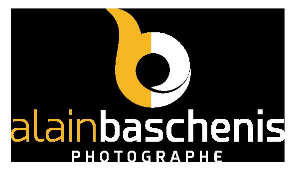 Alain Baschenis, Photographe professionnel, Ariège – Toulouse